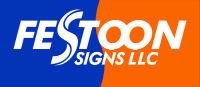 Festoon Signs LLC