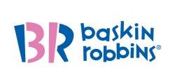 Baskin Robin Logo