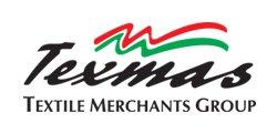 Texman Logo
