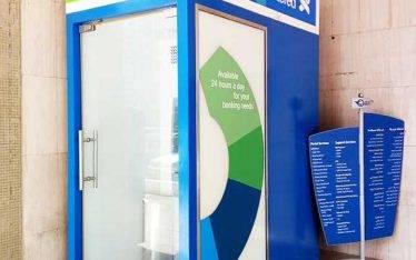 atm-kiosks1-374x234-1.jpg