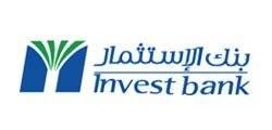 investment-bank-logo.jpg